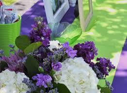 Garden Wedding Ideas Inspirational Purple U Green Bedroom And Gray Wall Paint