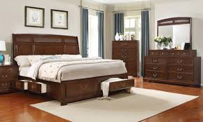Queen Size Bedroom Sets Under 300 Bedroom Inspired Cheap by Bedroom Furniture Haynes Furniture Virginia U0027s Furniture Store