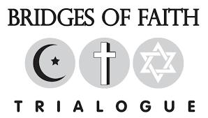 Bridges Of Faith Trialogue To Host Cincinnatis First Festival Faiths