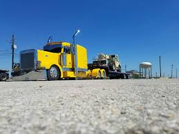 Image Result For Southern Pride Trucking | Peterbilt Conventional ... Hogan Trucking In Missouri Celebrates 100th Anniversary This Guy Has A Cool Old Truck The Truckers Forum Payable Clerk Sorrento Valley Company Over The Road Srt Services Humboldt Crash Probe Leads To Calgary Trucking Company Being Ordered Fox Transportation Celebrating 40 Years Of Crteous Service Long Short Haul Otr Best Truck Tkms Lous Transport Pontiac Mi Aggregate Hauling And Equipment Rb Browns Home Big Guide A Semi Weights Dimeions
