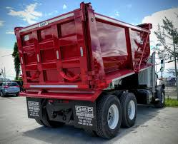 Some Of Our Products | Gar-P Industries Inc. 16ft General Truck Body Frp With Step Saver Ryden Truck Center Loadmaster Steel Tipper Body Thompson Of Carlow Tandem Reel Loader Dejana Utility Equipment Ford Lcf Wikipedia Builders Jg Turning Upfits On Your Cab Chassis Royal General Custom Builder Home Facebook Commercial Shop In South Carolina