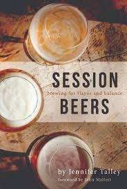 Smuttynose Pumpkin Ale Calories by Brewstreams Craft Beer News Brewstreams