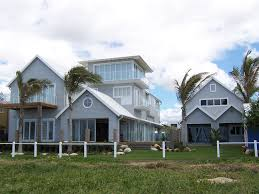 100 The Beach House Gold Coast PROJECTS SEQ CONSTRUCTION GROUP