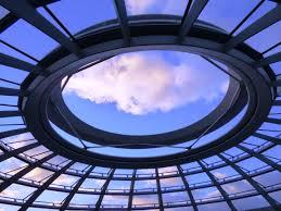 images gratuites architecture spirale fenêtre verre plafond