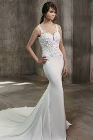 avery eternal bridal