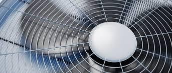 ventilator test auf oe24 at test vergleich 2021