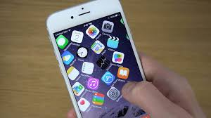 Must Have Jailbreak Apps For iPhone 6 And iPhone 6 Plus