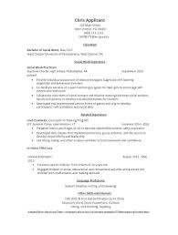 College Resume Template Free – Seraffino.com College Student Resume Mplates 2019 Free Download Functional Template For Examples High School Experience New Work Email Templates Sample Rumes For Good Resume Examples 650841 Students Job 10 College Graduates Proposal Writing Tips Genius You Can Download Jobstreet Philippines 17 Recent Graduate Cgcprojects Hairstyles Smart Samples Gradulates Of