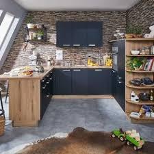 40 küchenblöcke ideen küche block küche zuhause