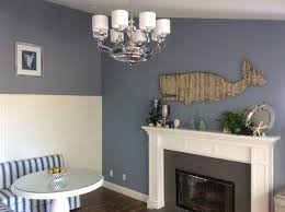 Creative Of Dining Room Paint Colors 2017 With 17 Interior Color Trends To Watch Rogall Painting