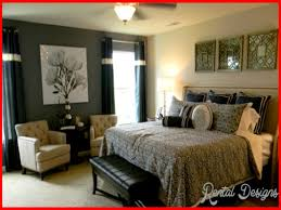 Houzz Bedroom Ideas by Bedroom Bedroom Decoration Awesome Mediterranean Bedroom Design