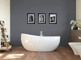 2022 modern bathroom design trends with toilet