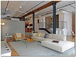 100 Modern Loft Interior Design Super Modern Loft Interior Design With Nice Unique Modern