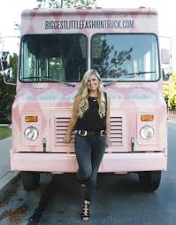 The Girl Behind The Truck - Biggest Little Fashion Truck The Fashion Truck Australia Home Facebook Jeweled Gypsy Only A Marc Jacobs Icecream Truck Will Do Jessica Moy Blog Make Room Food Trucks Mobile Stores Have Hit Streets Dewey Square Welcomes With Weekly Spot Racked Innovation Nights Vancouver Womens Clothing Shop On Wheels Buzz Behind The Scenes With Trust In Tricia