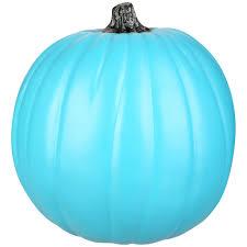 Foam Pumpkins Bulk by Buy The 9