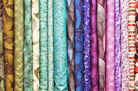 Fabric For Curtains Uk by Curtain Making And Soft Furnishings Diploma National Design Academy