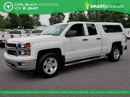 Used Gmc Trucks For Sale In Cdcfbdaaedbdx On Cars Design Ideas With ... 64 Luxury Used Pickup Trucks For Sale In Rhode Island Diesel Dig New And Truck Dealership In North Conway Nh Gmc For On Maxresdefault On Cars Design Ideas With Awesome Seattle Gmc Sierra 1500 2017 Crew Cab Pricing Features Ratings Reviews Danville Ky 7000 Tanker Trucks Year 1990 Price 23500 Sale Salt Lake City Provo Ut Watts Automotive Cars At Howard Bentley Buick Albertville Al Boarmans Auto Sales Inc Shelbyville Il Kanata Myers Chevrolet 4 Door Lethbridge Ab Hg323504