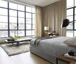 HOUSE TOUR A Family Friendly Apartment That Embraces La Vie Bohme
