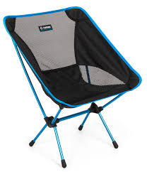 Helinox Camp Chairs And Tables — Melbourne Sea Kayaking Camping Chairs Extensive Range Of Folding Tentworld The Best Beach Chair In 2019 Business Insider Quik Shade 150239ds Heavy Duty Chair Gray Amazonca Sports Outdoors Dam Foldable Chair With Padded Back And 2 Cup Holders Fishingmart For Tall People Living Products Bl Station Small Round Padded Stylish High Quality By Expand Fniture Outdoor At Best Prices Sri Lanka Darazlk Oversized Beach Great Events Rentals Calgary
