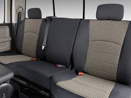 2011 Dodge Ram 1500 Cummins Diesel Killed? Shop Amazoncom Seat Covers Plasticolor Jeep Sideless Cover008581r01 The Home Depot Camo Carstruckssuvs Made In America Free Shipping 2018 Dodge Truck Grand Caravan Austin Tx How To 4th Gen Seats Your 3rd Gen Pics Dodge Cummins Diesel New Journey 4dr Fwd Sxt At Landers Chrysler 2019 Ram Allnew 1500 Tradesman Crew Cab Burnsville N38114 Custom Leather Auto Interiors Seats Katzkin Truck For Trucks Fit Promaster Parts My New Kryptek Typhon Rear Seat Covers My Jku Black Jeep