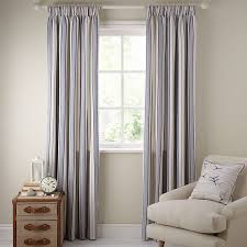 Lined Curtains John Lewis by Best 25 White Pencil Pleat Curtains Ideas On Pinterest Pencil