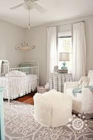 baby nursery kinderzimmer weiß kinder zimmer