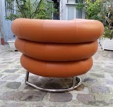 Bibendum Chair By Eileen Gray by Bibendum Chair Eileen Grey 100 Images Replica Eileen Gray