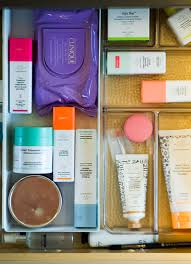 My Everyday Skincare Routine - Lauren Kay Sims Sephora Beauty Insider Vib Holiday Sale 2018 What To Buy Too Faced Cosmetics Coupons August Discounts 40 Off Sew Fire Selena Promo Discount Codes Strong Made Coupon Codes Promos Reductions Whats Inside Your Bag Drunk Elephant The Littles Save Up 20 At The Spring Bonus Macbook Air Student Deals Uk Bobs Fniture Com Dermstore Coupon 30 Vinyl Fencing 17 Shopping Secrets Youll Wish You Knew Sooner Slaai Makeup Skincare Brand That Has Transformed My