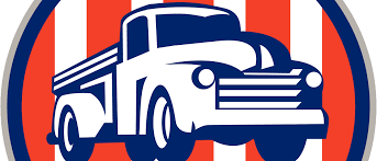100 Best American Truck VOTE WHICH BRAND MAKES THE BEST AMERICAN TRUCK Long Room