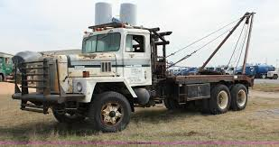 1978 International 1840 Winch Truck | Item J2263 | SOLD! Apr... Winch Trucks Curry Supply Company Mack Truck Nicholas Fluhart Welcome To Emi Sales Llc Tractors 5 Best Winches For Electric In Jun 2018 And Santa Ana California Facebook Taking A Look At Winches Oil Field Tiger General Lego And Bedtruck Youtube More Specialty Vehicles Energy Fabrication Pecos Vestil Hand 400lb Capacity Model Aliftrhp Competitors Revenue Employees Owler Shop Champion 100lb Trucksuv Kit With Speed Mount
