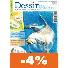 Abonnement Magazines Pas Cher Cosinus