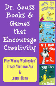 Spookley The Square Pumpkin Book Read Aloud by 177 Best Read Aloud Activities Images On Pinterest Book
