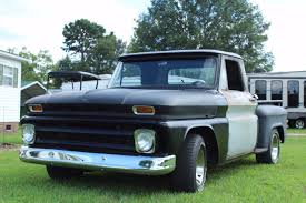 Andrew Willis's 1964 Chevrolet C10/K10 On Wheelwell Projecptscarsandtrucks 1964 Chevrolet Ck Trucks For Sale Near Los Angeles California The Page Used Truck Parts 01966 Chevy C10 Short Bed Shop Truck Build Off Engine Pull And Synthesis 1966 Grand Rapids Michigan 49512 Fleetside At Webe Autos Serving Long Island Slammin Steel Busted Knuckles Photo Image Tci Eeering 51959 Chevy Suspension 4link Leaf