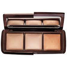 Ambient Lighting Palette Hourglass