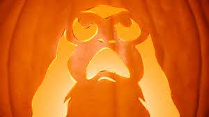 New Stormtrooper Pumpkin Stencil by Star Wars Jack O U0027 Lantern Stencils Starwars Com