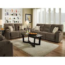 Cheap Living Room Sets Under 200 by Wooden Living Room Furniture Sets No Sofa Living Room Design Sofa