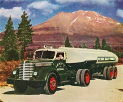 1947 Diamond T Tanker Truck - A Photo On Flickriver 2013 Timpte 42 Ag 72 Air Ride Buy Online Truck Greatest Show On Earth The Miniature Diamond Us T 968 Cargo Open Cab Mirror Models 35805 Duputmancom Of The Month Richard Bulas 1964 931c 1948 For Sale Classiccarscom Cc102 Bangshiftcom 1949 306 Chilled Cargoes Johnnys Refrigerated Strealiner Truck Ad 1952 950 Youtube American Historical Society Trailer Home Beatrice Ne For