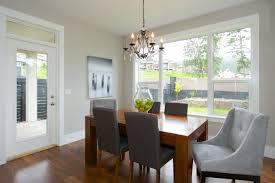 Pendant Lamp Dining Room White Chandelier Overhead Light Fixtures