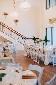 Green And White Tropical Waterfront Dunedin Wedding   MMTB Wedding ...