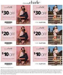 Charming Charlie Coupons - $10 Off $40 & More At Wayfair Coupon Code Black Friday Cleartrip Coupons Charming Charlie Coupon Codes Shoppingworldzcom Bogo All Reg Priced Jewelry And Watches Original South Africa Shop Promo Allegiant Air Bgage Grand Haven 9 Backyardpoolsuperstore Com Freecharge Dish Tv Today Get Discount On Airpods Yoga Outlet Uk Sears Auto Alignment 15 Off 65 More At Cc Domain Deals O2 Iphone 5s Mcdonalds Codes India Business 21 Publishing Kwik Kar Frisco Oil Change Nordstrom Nicotalia Moo Shoes