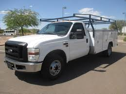 USED 2010 FORD F350 SERVICE - UTILITY TRUCK FOR SALE IN AZ #2249 Ford F250 Utility Truck For Ls 17 Farming Simulator 2017 Fs Mod Used 2001 F450 Service For Sale In Pa 27553 2008 Ford Regular Cab 54 Gas 8 Ebay 2009 4x4 68l V10 Chevrolet Class 1 2 3 Light Duty Utility Truck Trucks Med Heavy 2000 F550 Utility Truck With Crane Item Dc2221 Sold 2003 Super K7903 Enclosed Raised Roof Service Body Fiberglass Service Bodies