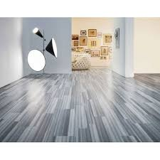 Texture Flooring Designing Service For Indoor And Outdoor