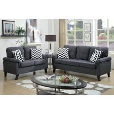 Living Room Furniture Under 500 Dollars by Living Room Great Cheap Living Room Sets Under 1000 Ideal Plan