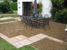 Backyards Winsome Backyard Gravel Ideas Backyard Pea Gravel : Pea ... Add Outdoor Living Space With A Diy Paver Patio Hgtv Hardscaping 101 Pea Gravel Gardenista Landscaping Portland Oregon Organic Native Low Maintenance Pea Gravel Rustic With Firepit Backyard My Gardener Says Fire Pits Inspiration For Backyard Pit Designs Area Patio Youtube 95 Ideas Bench Plus Stone Playground Where Does 87 Beautiful Yard In Your How To Make A Inch Round Rock And Path Best River 81 New Project