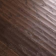Floor Muffler Vs Cork Underlayment by Armstrong Rural Living Fall Canyon Engineered Hardwood Flooring