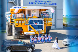 Couple Holds Wedding Ceremony On A BelAZ Truck (8 PHOTOS ... Man Cheats Death After Truck Lands On Top Of His Car Thika Town Arb Roof Top Tent Tips Tricks How To Put Up Your Tent Life As An Artists Wife Cowboy Bought A Truck Diy Bed Camper Build Album Imgur Gas Props And Shell Parts Cluding Boots 1 10th Scale 6x6 Rc Heck Of Say Hello To Black Peter Luxury Truck Cap Camping Youtube Top Tethering In A Four Things Consider When Choosing Lift Kit For Loading Logs Onto Selective Logging Grade Hard Now Hiring Pros Cons Starting Career Driver