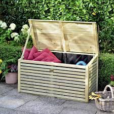 Absco Fireplace And Patio Hours garden storage u2013 next day delivery garden storage from worldstores