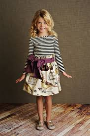 1486 best favorite toddler u0026 little dresses images on
