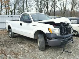 1FTNF1EF8DKF54615   2013 WHITE FORD F150 On Sale In MA - WEST WARREN ... 2014 Ford E250 Commercial Cargo Van In Oxford White For Sale Ma 2018 New F150 Xl 4wd Reg Cab 8 Box At Watertown Serving Food Truck Mobile Kitchen Massachusetts Dump Trucks In For Used On 65 Regular Standard Work Boston Cars Solution Auto Sales Inc Car Dealership Lawrence Super Duty F550 Drw 145 Wb 60 Ca 2016 Sale Hyundai Drummondville Amazing Cdition F350 Supercrew Lariat 4 Wheel Drive With Navigation Enterprise Certified Suvs 1ftew1ef5hfb02927 2017 Burgundy Ford Super On