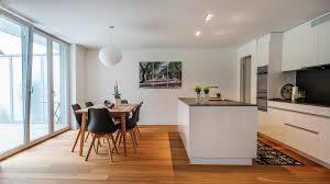 optimale akustik in wohnräumen fuchs immobilien